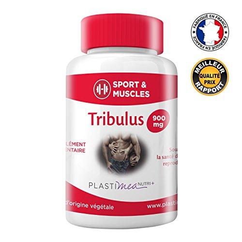tribulus-terrestris-900-mg-120-gelules-de-puissance-et-dendurance-ideal-pour-les-sportifs-tribulus-b