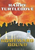 Harry Turtledove Homeward Bound