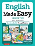 English Made Easy Volume Two: A New E...