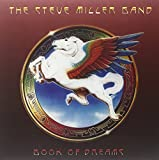 Steve Miller Band Book Of Dreams [VINYL]