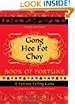 Gong Hee Fot Choy Book of Fortune  re...