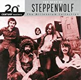 20th Century Masters: The Best Of Steppenwolf (Millennium Collection) thumbnail