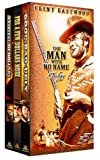 echange, troc The Clint Eastwood Gift Set (A Fistful of Dollars, For A Few Dollars More, The Good, the Bad, and the Ugly) [Import USA Zone 1]