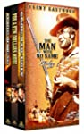 The Man with No Name Trilogy: A Fistf...