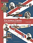 Victoria Cross: WWI Airmen and Their...