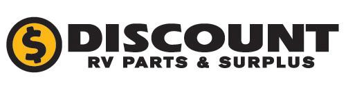 www.discountrvsurplus.com