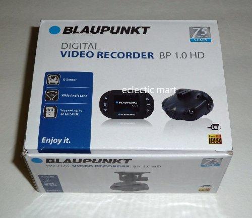 blaupunkt-bp10-hd-car-vehicle-camera-digital-video-recorder