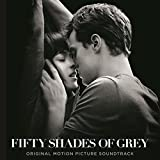 "Earned It (Fifty Shades Of Grey) (From The ""Fifty Shades Of Grey"" Soundtrack)"