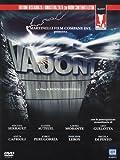 Vajont dvd Italian Import