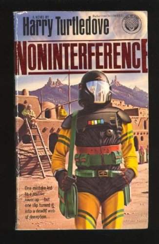 Image for Noninterference