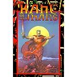Kane of Old Mars (Eternal Champion) ~ Michael Moorcock