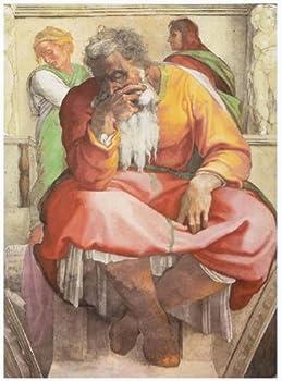 the life of michelangelo buonarroti (illustrated) - john symonds and amanda lee