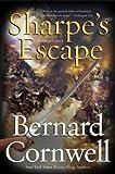 Sharpe's Escape: Portugal, 1810 (Cornwell, Bernard)