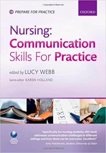 effective communication in midwifery Abstract background communication is almost a natural involuntary action  to nearly all, hence the importance of it's effectiveness could be.