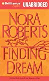 Finding the Dream (Dream Trilogy)