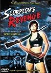 Scorpion's Revenge - DVD Dub/S