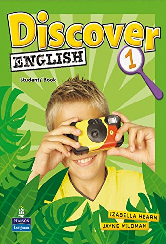 discover-english-global-students-book-per-le-scuole-superiori-discover-english-global-1-students-boo