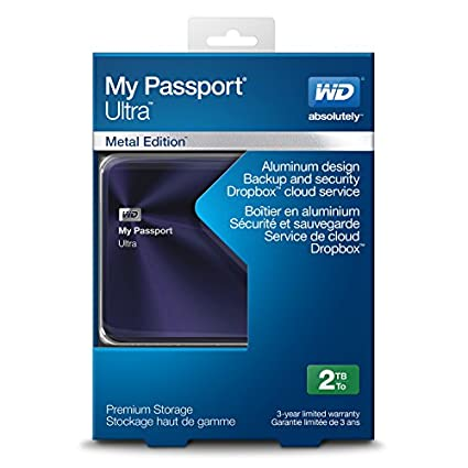 WD-My-Passport-Ultra-Metal-Edition-2TB