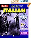 Berlitz Rush Hour Italian CD