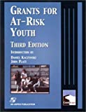 img - for Grants for At-Risk Youth book / textbook / text book