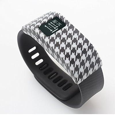 Slim Designer Sleeve Protector accessories