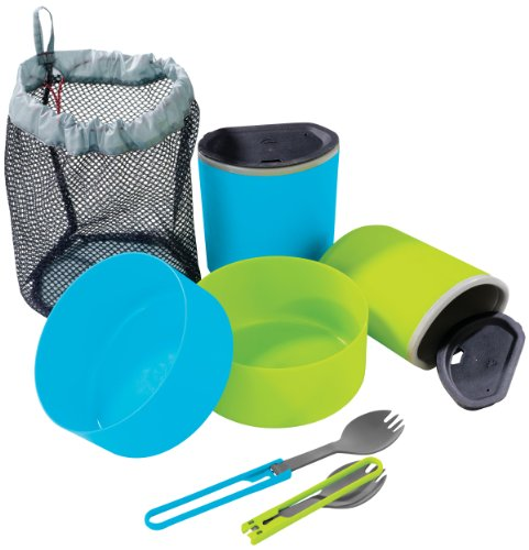 MSR Two Person Mess Kit