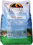 Wysong Optimal Performance Canine Dry Diet, 5-Pound