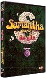 Samantha : au gite, vol. 2 (dvd)