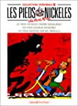 Les Pieds Nickel�s, tome 19 : L'Int�g...