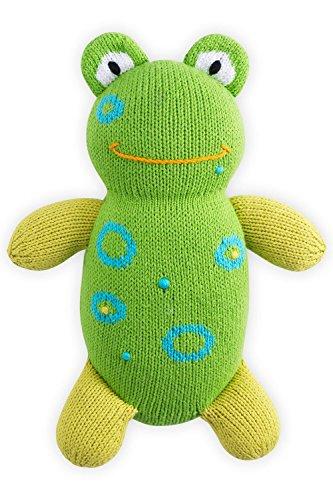Joobles-Fair-Trade-Organic-Stuffed-Animal-Flop-the-Frog