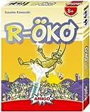Amigo Spiele 940 R-Öko