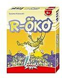 R-Öko: AMIGO - Kartenspiel. Für 3-5 Spieler - 30 Minuten