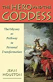 The Hero and the Goddess: The Odyssey as Pathway to Personal Transformation