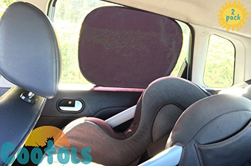 flash-sale-new-car-sun-shade-large-dark-film-provides-maximum-uv-protection-for-your-baby-and-dog-co