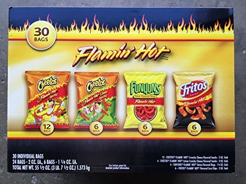 frito-lay-flamin-hot-mix-30-bags-includes-cheetos-crunchycheetos-limon-crunchyfunyuns-onionfritos-by