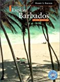 Explore Barbados