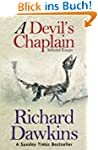 A Devil's Chaplain: Selected Writings...