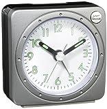TFA 60.1008 Alarm Clock