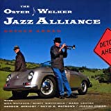I'll Remember April - The Oster-Welker Jazz Allia...