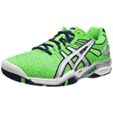 Asics Mens Gel-Resolution 5 Tennis Shoe by ASICS
