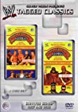 WWE - Survivor Series 1987 And 1988 [DVD]