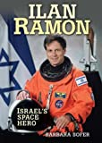 img - for Ilan Ramon: Israel's Space Hero (General Jewish Interest) book / textbook / text book