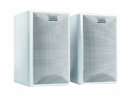 quadral-maxi-330-w-2-wege-regallautsprecher-paar-100-150-watt-weiss