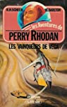 Perry Rhodan, tome 5 : Les vainqueurs de V�ga par Scheer