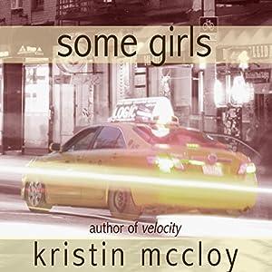 Some Girls Audiobook