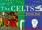 The Celts (British Museum Activity Books) (0714121738) by Mike Corbishley