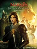 The Chronicles of Narnia: Prince Caspian: The Movie Storybook