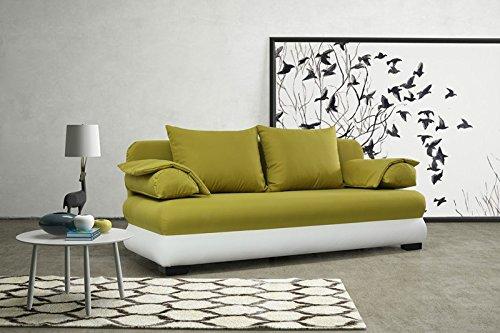 Wohnzimmer Deko wohnzimmer deko modern grün : wohnzimmer dekorieren grün – Dumss.com