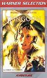 echange, troc Rangoon [VHS]