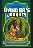 Wandor's Journey (A Wandor the Swordsman Adventure) (0380456419) by Roland Green